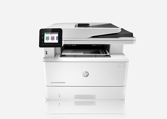 Business Printers And Office